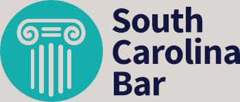 Soutyh Carolina Bar