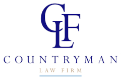 Countryman Law Firm